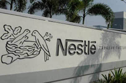nestle eyes rural markets to reach 1 2 lakh villages in next 2 3 years with relevant portfolio