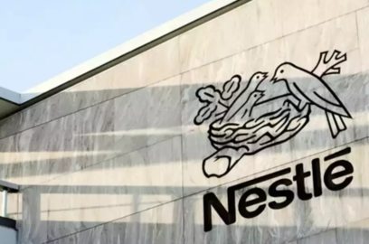 nestle india increasing number of female employees 42 pc of new hires in 2020 were women