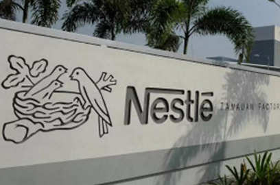 nestle india says small town india grew in double digits to further unlock potential of small markets