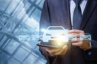 new normal automobile marketing is all about omni channel engagement to deliver immersive experiences