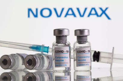 novavax covid 19 vaccine more than 90 effective in u s trial