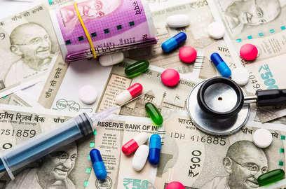 nppa fixes price caps for 12 anti diabetic medicines