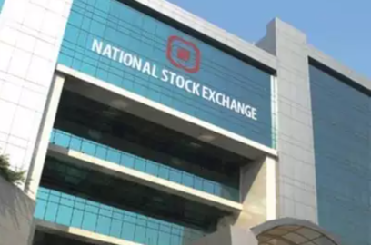 nse warned future retail of action over disclosures on amazon dispute report