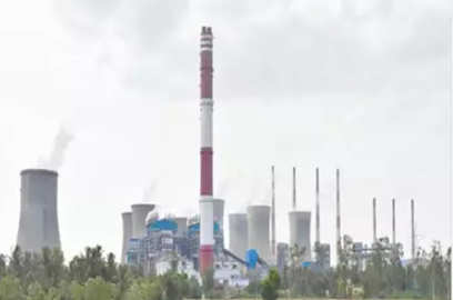 ntpc joint venture co s power project in jharkhand delayed due to pandemic