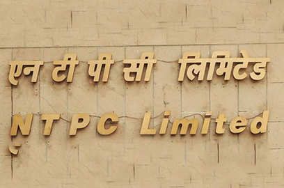 ntpc ties up with japan bank for international cooperation for rs 3 500 cr loan
