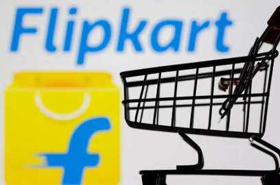 on track to have over 4 2 lakh sellers msmes by december 2021 flipkart