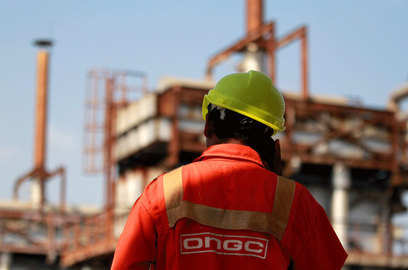 ongc says 3 employees kidnapped from eastern indian oil rig