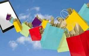 99af4d19bc933 e-commerce e-tailing · Online fashion retail in India may touch  35 billion  by 2020