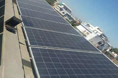 only state discoms authorised to implement rooftop solar scheme mnre