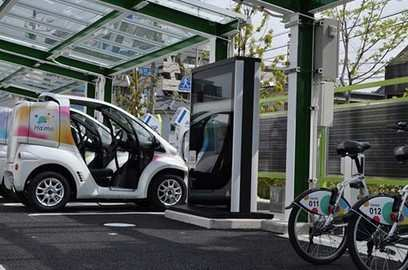 opinion atmanirbhar alternatives to electric mobility