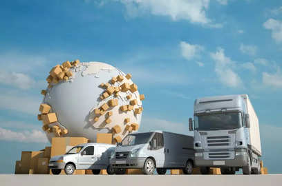 opinion changes in global trade dynamics shift automotive supply chain hubs