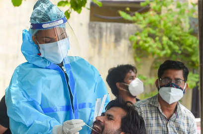 over 80 k new covid cases 3 303 deaths in 24 hrs in india