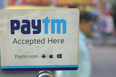 paytm owners to dilute more hike ipo size to rs 18 300 crore