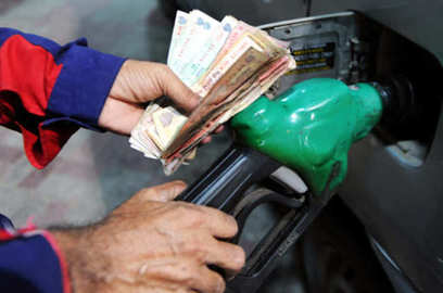 petrol diesel become dearer after omcs raise retail prices