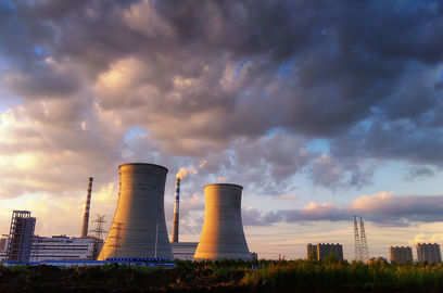 pfc expects rs 35 000 crore fund requirement for enhanced discom funding