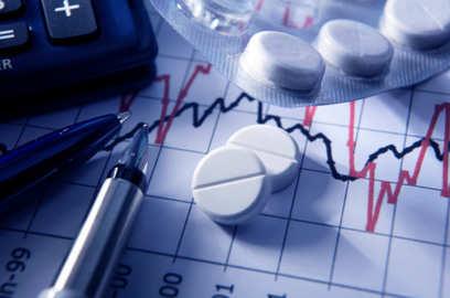 pharma sales grow 51 in april aiocd awacs