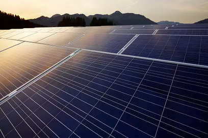 pli scheme 19 gw bids submitted for polysilicon 32 gw for wafer 54 8 gw for cells modules