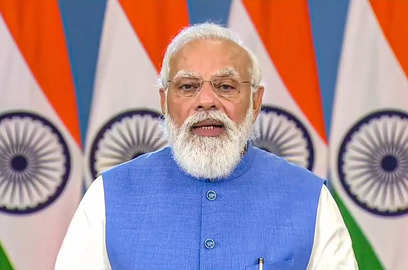 pm modi to interact with global ceos to highlight opportunities in india