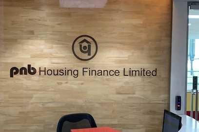 pnb housing approaches sat against sebi order to halt carlyle deal