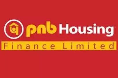 pnb housing names rajat maheshwari as new cybersecurity chief