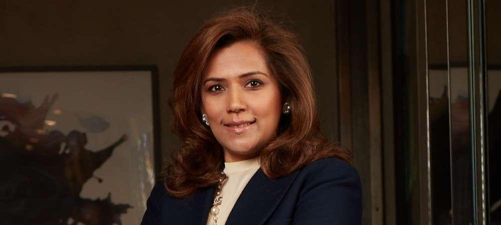 Pooja Jain Gupta