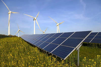 promises of climate finance low cost tech transfer to developing nations must be fulfilled india