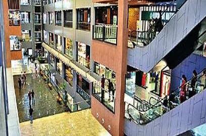 rai urges maharashtra government to consider reopening of malls shopping centres