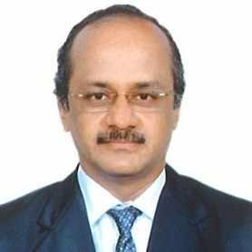 Rajeev Khade