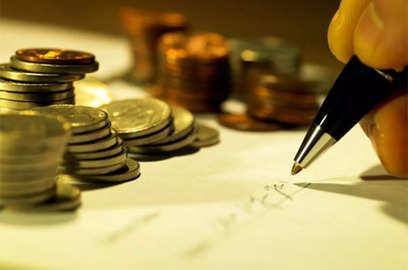rakesh jhunjhunwala backed rare enterprises to invest in syska led