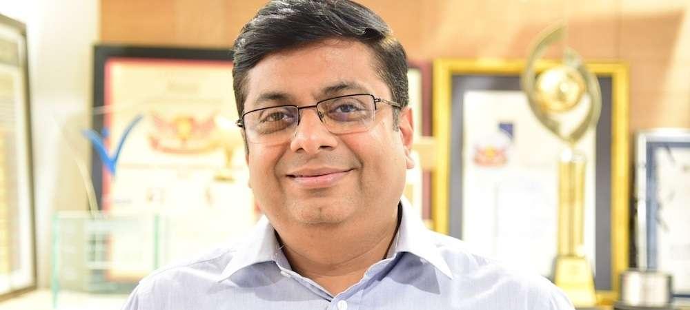 Raviganesh Venkataraman