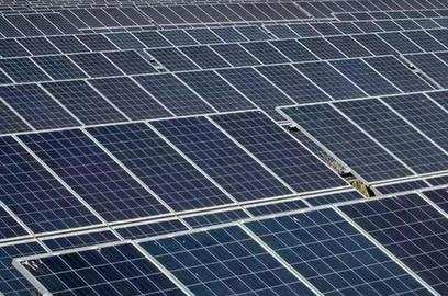 reliance group firm offers rs 375 share to acquire 4 91 cr shares of sterling and wilson solar