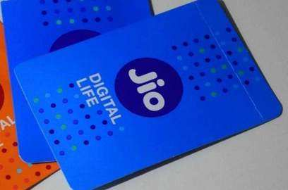reliance jio s new bundled offers may not hit airtel analysts