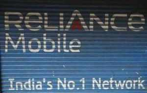 Reliance Gsm Validity Mobile Recharge Plans - ET Telecom