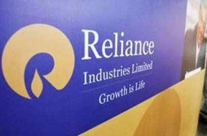 reliance recalibrating business across oil to retail chain