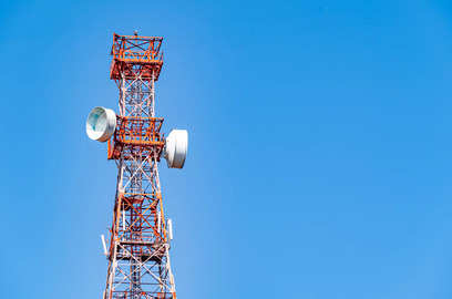 relief package shows govt wants a three player market vodafone idea lenders