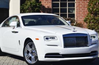 Rolls Royce Limited News Latest Rolls Royce Limited News