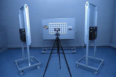 samsung sets up ai ml lab at karnataka s kle technological university
