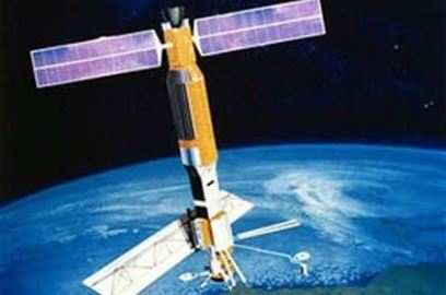 satellite broadband market to reach 5 2mn users in 2026 generate revenue of 4 1bn report