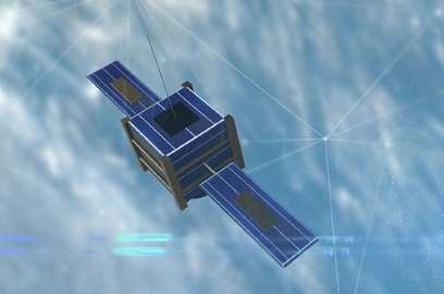 satellite operators should not compete with terrestrial imt systems