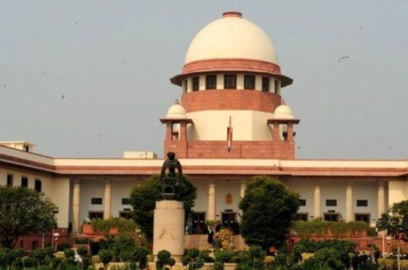 sc puts government on notice says don t play football with lives of young doctors