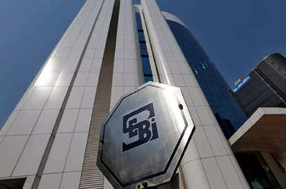 sebi confirms directions passed against 12 promoters of dhfl