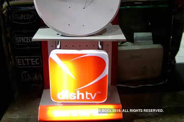 Airtel digital tv News - Latest airtel digital tv News ...