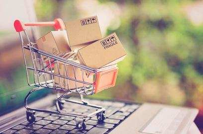 significant difference of opinion within govt on draft e commerce rules official