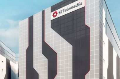 singapore based st telemedia plans rs 1 100cr data centre campus in noida
