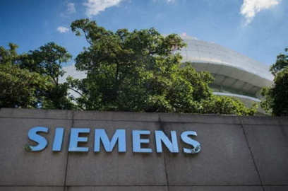 slimmer siemens to shy away from massive deals after energy spin off source