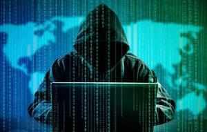 Security, Latest Security News, IT News - ET CIO