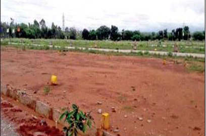 soon a policy on division of plots of over 200 sq yards in haryana
