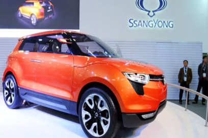 ssangyong lender ready to help if m m stays