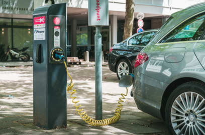 sterling and wilson forms jv with enel x to enter electric mobility segment in india