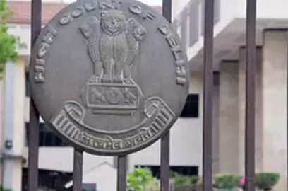 subvention scheme hc stays recovery notice to sampada livia buyer